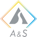株式会社アクトアンドサービスパートナーズ Logo